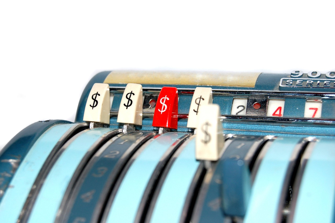 Jak wypromować swoje biuro rachunkowe. Jak wyróżnić się wśród konkurencji