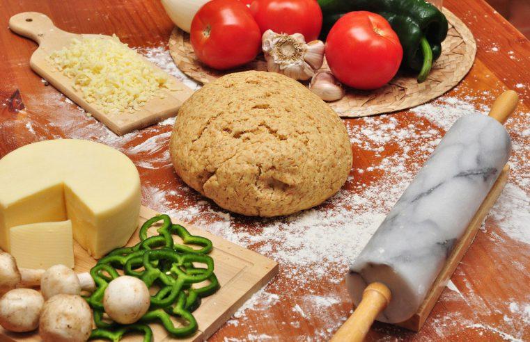 Akcesoria niezbędne w kuchni litewskiej