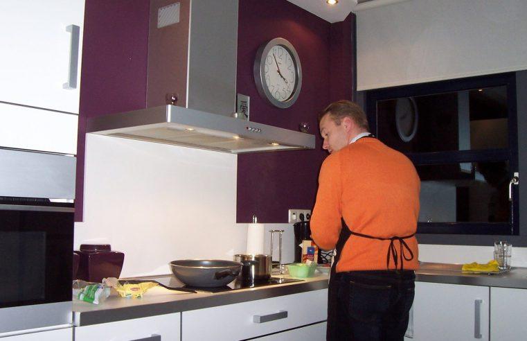 Kuchnia po angielsku